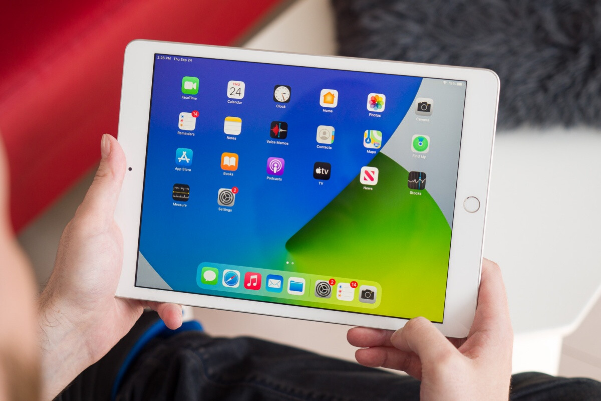 The Best Apple Ipad 2020 Black Friday Deal Is Now Open To All Phonearena