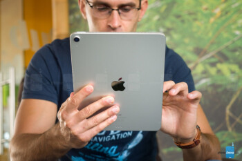 Apple seeks to move some iPad production out of China and into Vietnam