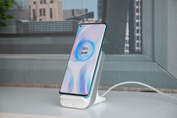 Killer Black Friday deal brings the OnePlus 8 Pro 5G down to a new all-time low price