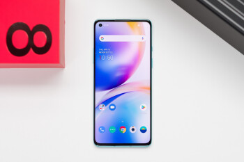 The unlocked OnePlus 8 5G and OnePlus 7T are cheaper than ever for a limited time