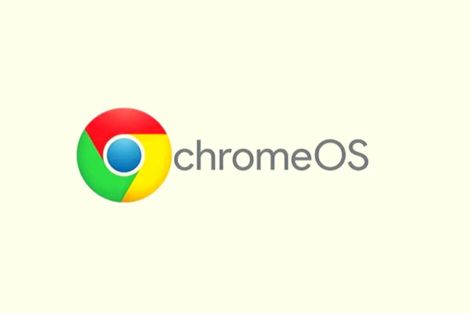 Time is running out for Google to fix frustrating Chrome OS bug found on Android apps - PhoneArena