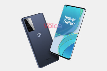 OnePlus is working on a third OnePlus 9 flagship