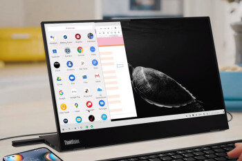 Motorola to add Samsung DeX-like feature to select smartphones