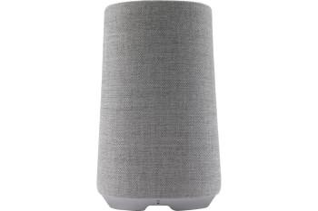 Harman Kardon's exquisite smart speaker is 70% off at Best Buy