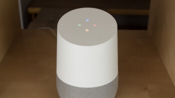 Apple Music is now rolling out to Google Assistant smart speakers and displays