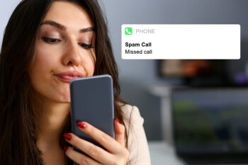 FTC warns cellphone users about scam calls that seek to steal your personal information