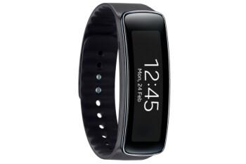 Samsung Galaxy S21 won't support older Gear wearables
