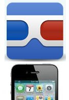 Google pledges to have Goggles available for the iPhone