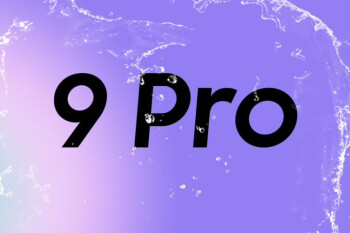 The 5G OnePlus 9 Pro will offer an IP68 rating, but the OnePlus 9 & 9E won't