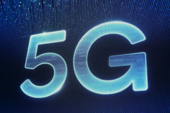 T-Mobile executive says it is the only carrier able to deliver standalone 5G over all bands