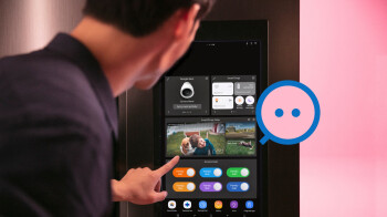 Samsung and Google team up to offer Nest users more ways to control their devices