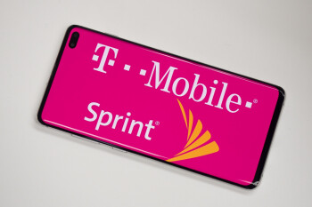 T-Mobile will continue to focus on its 5G network before starting Sprint's shutdown 'in earnest'