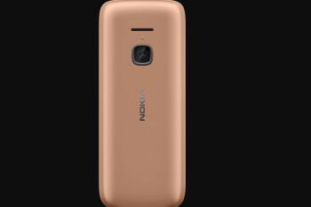 HMD Global launches super affordable Nokia handset