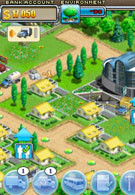 G5 Electronics releases Virtual City FREE for iPhone
