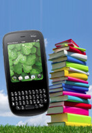 Back to School Phone Guide 2010