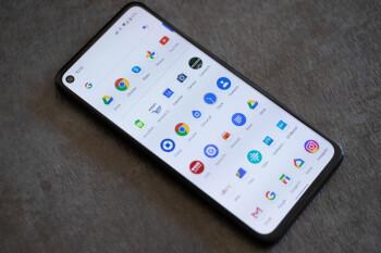 The unlocked Google Pixel 4a 5G scores its highest discount yet