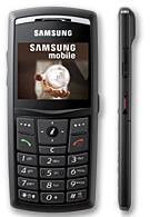 Samsung announces world thinnest phone
