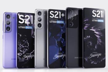 Samsung Exynos lanza un conmovedor teaser para un anuncio del 15 de diciembre