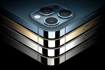 Los servicios de Apple superarán al iPhone en 2024