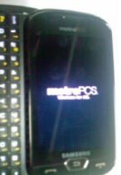 MetroPCS plans to launch the Samsung Craft in September?