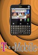 Motorola CHARM goes live - lacks UMA functionality