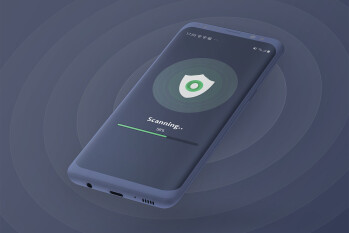 Safe Internet: WOT uses machine learning and crowdsourcing to protect your phone and tablet