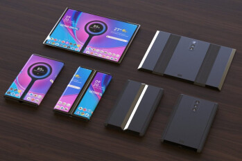 Foldable Google Pixel, Samsung Z Flip Lite, and 6 other bendable devices coming in H2 2021: analyst