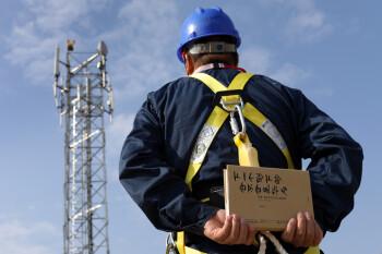 El presidente saliente de la FCC, Pai, ordena a algunos operadores estadounidenses que eliminen y reemplacen los equipos Huawei y ZTE