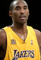 AT&T hopes Motorola Kobe is a slam dunk