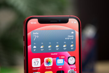 Pesky iOS 14 bug will likely not be addressed in the next update