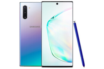The unlocked Samsung Galaxy Note 10 is an incredible bargain for a limited time