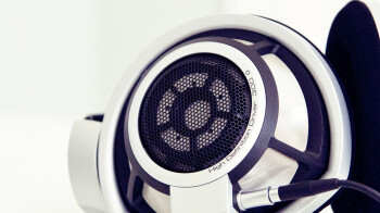 5 headphones that cost more than the AirPods Max