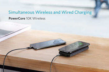 These awesome Anker fast charging accessories can be yours at crazy low prices by Christmas