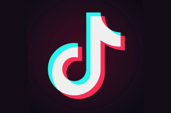 FTC seeks info from TikTok, Facebook, YouTube, Reddit and others on how they collect and use your data