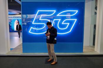 AT&T continues its sluggish 5G+ expansion