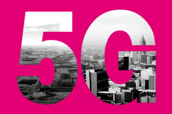 T-Mobile has even greater 5G ambitions, preparing two major 2021 breakthroughs