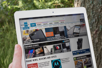 First OLED iPad may not arrive until 2022