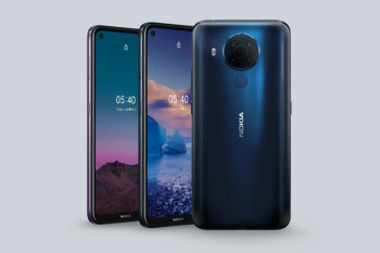 HMD Global launches online store for Nokia smartphones, promises best prices and exclusive models