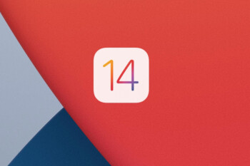 New features are giving iPhone users more of an incentive to install iOS 14