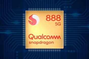 Snapdragon 888 is Qualcomm's best chip in years, insider suggests