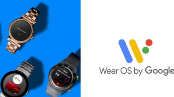 The first-ever OnePlus smartwatch has Google's full support to come out soon