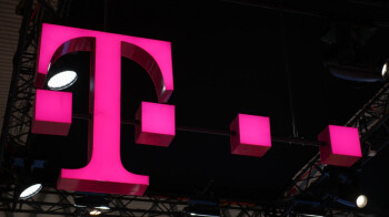 T-Mobile has a huge Christmas surprise available for new and existing customers