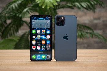 It-took-the-iPhone-12-just-two-weeks-to-overtake-Samsungs-5G-flagships-in-popularity.jpg