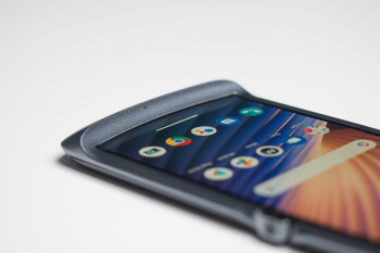 These Motorola smartphones are confirmed to get Android 11