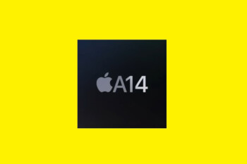 The Apple iPhone 14 should be the first smartphone packed with powerful 3nm chips