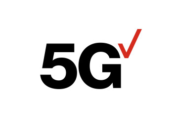 Disabling 5G on your new Verizon iPhone can actually make it faster