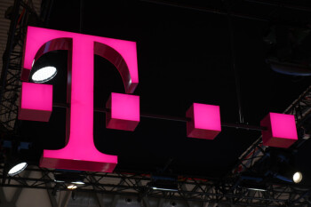 If your phone won't work on T-Mobile next month, you can choose a free replacement