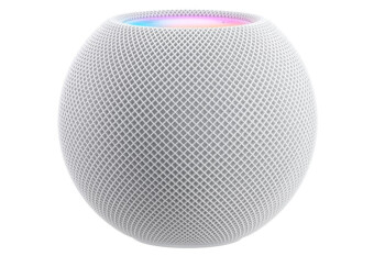 Apple makes important change to HomePod mini but fails to tell anyone