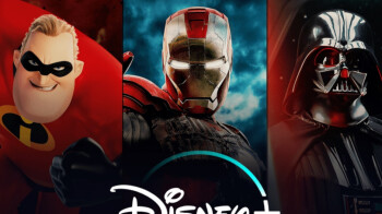 New content on Disney+ and HBO Max leads to huge increase in app installs