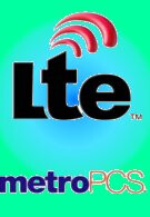 MetroPCS LTE network will go live in September - says Samsung
